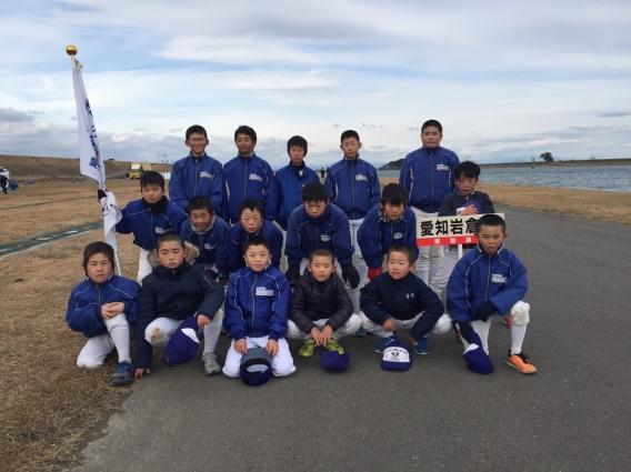2019 駅伝・マラソン大会